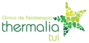 Logo Thermalia