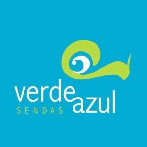 Logo Verdeazul